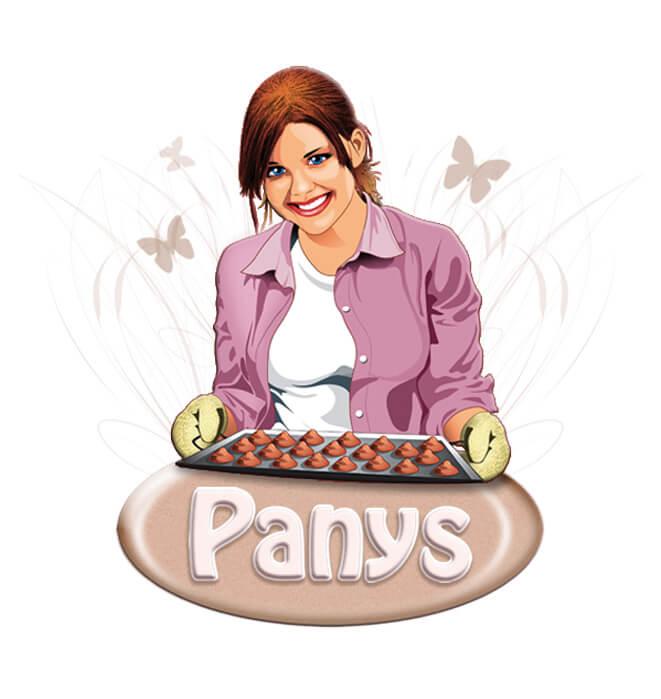 Logo-Panys1